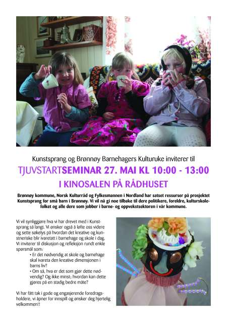 invitasjon_KUNSTSPRANGseminar_Page_1