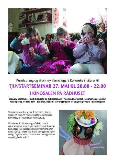 invitasjon_seminar_kveld_Page_1