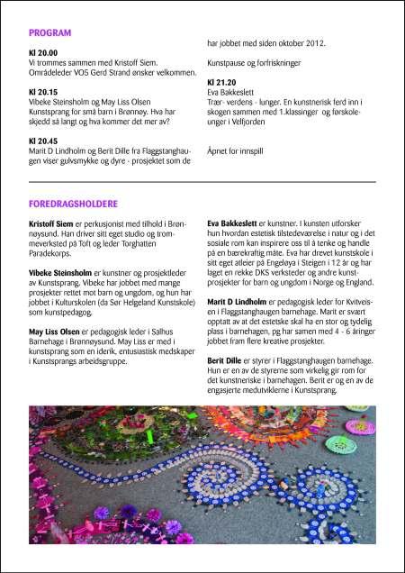 invitasjon_seminar_kveld_Page_2
